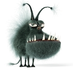 Pushbutton2's Avatar