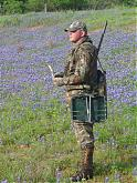 COUNTRY BOY's Avatar