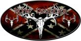 setx bowhunter's Avatar