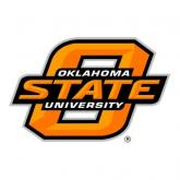 Go Pokes's Avatar