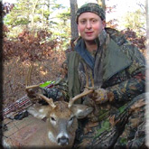 ny bowhunter's Avatar
